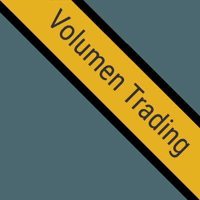 Fokus-VolumenTrading