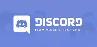 Teamsoftware Discord