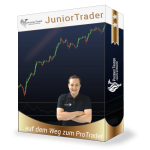 JuniorTrader Ausbildung Level 2