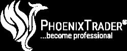 https://phoenixtrader.de