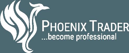 Phoenixtrader.de