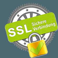 SSL Verbindung