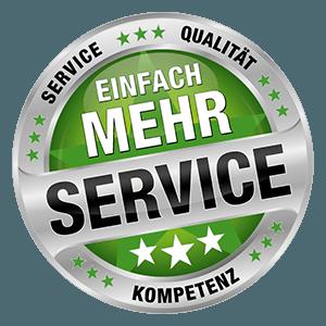 Top Service auf PhoenxTrader.de